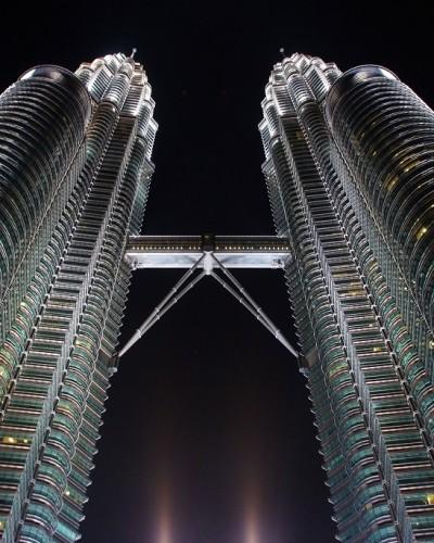 Malasia / Malaysia