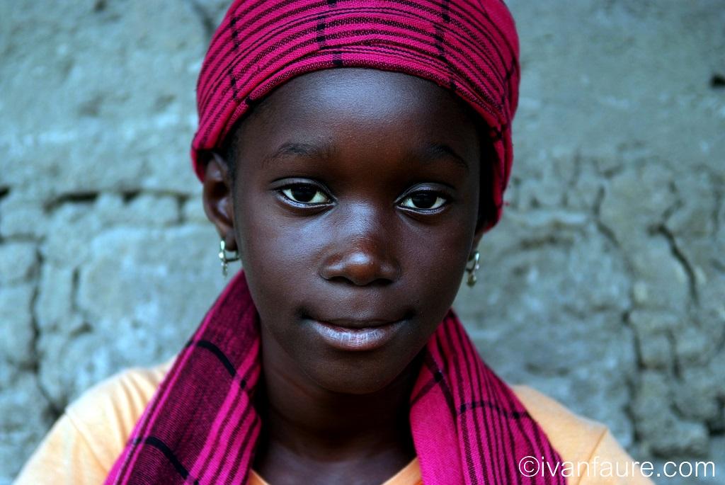 retratosafricaniños2