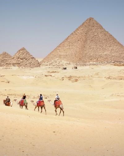 Egipto / Egypt