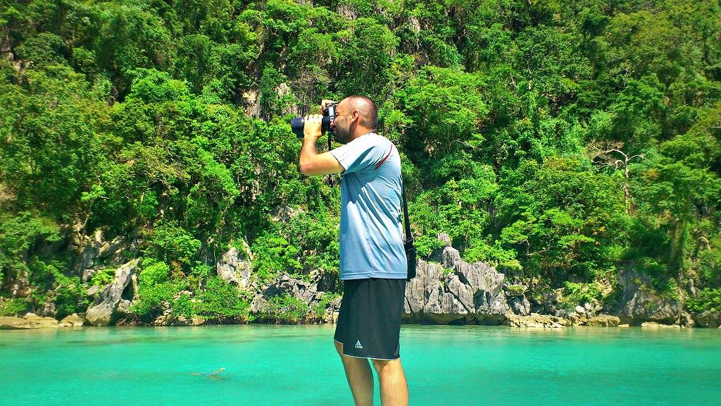 fotos de filipinas