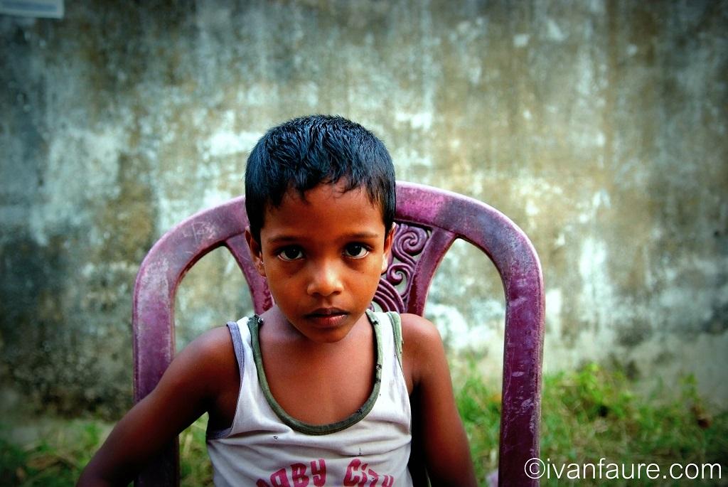 DSCF0025 retratos niños asia