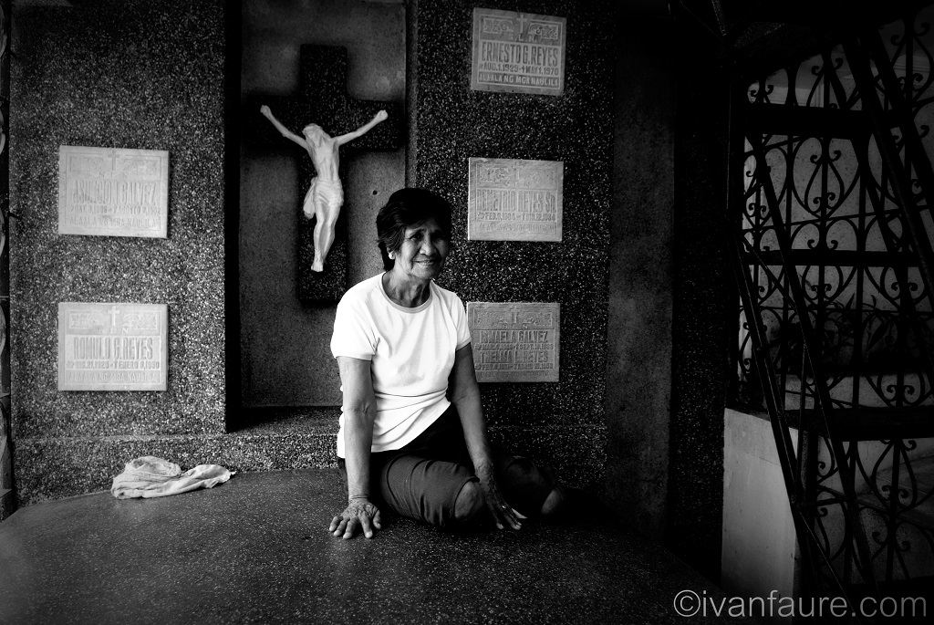 tumba manila filipinas