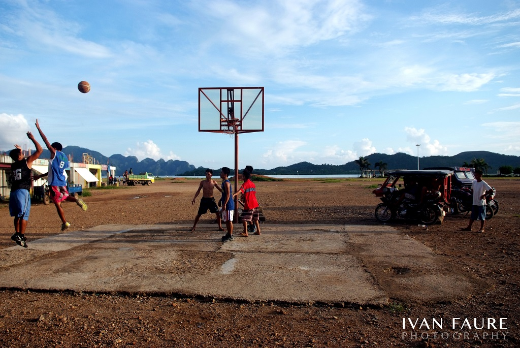 basketball philippines